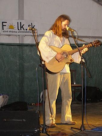 Janko Majerčík