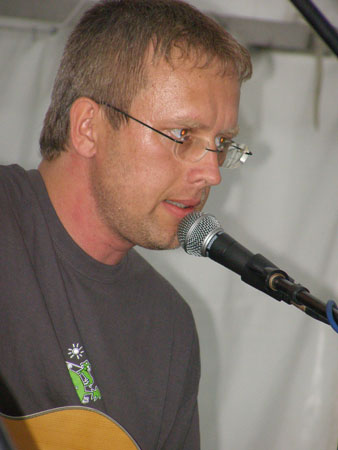 Štefan Šanta