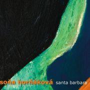 CD Santa Barbara