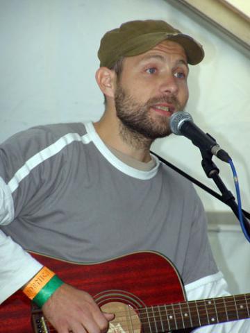 Peter Piatko