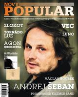 Novy Popular