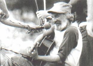Wabi Ryvola
